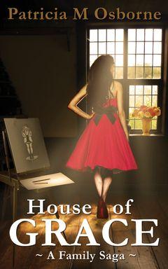 House of Grace kindle (2).jpg