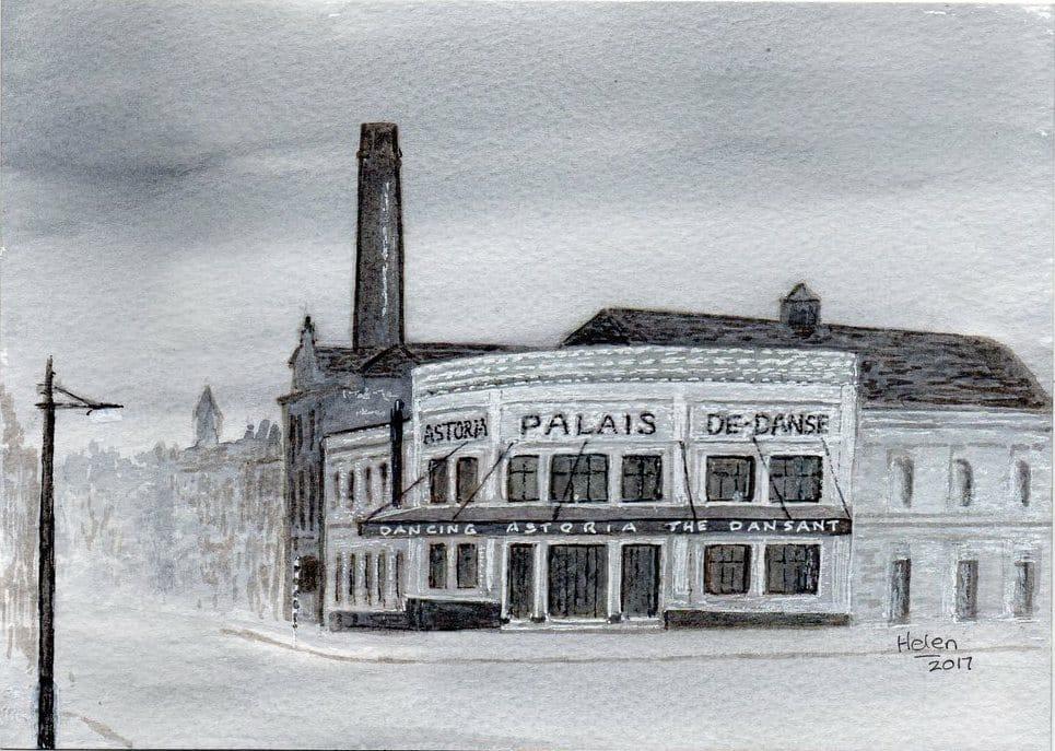 Palais Helen V James_o