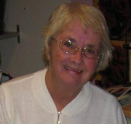 Paula Martin (1)